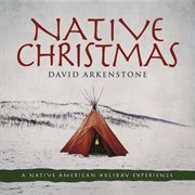 Native Christmas cover image