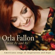 Sweet by and by cover image