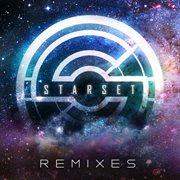 Starset (remixes)
