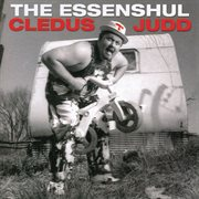 The essenshul Cledus T. Judd cover image