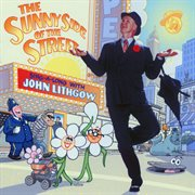 The sunny side of the street cover image