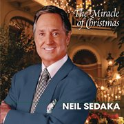 The miracle of Christmas cover image