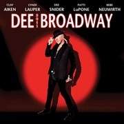 Dee does Broadway cover image