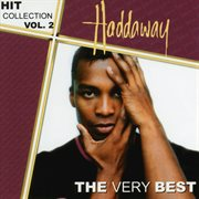 Hit Collection Vol. 2 - the Very Best