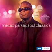 Soul classics cover image