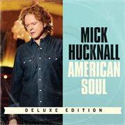 American Soul (deluxe Edition)