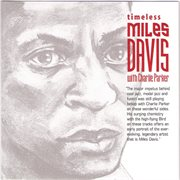 Timeless Miles Davis
