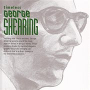 Timeless George Shearing