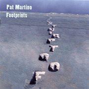 Footprints - Ep