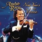 New year's in vienna cover image