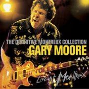 Definitive Montreux