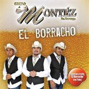 El borracho cover image