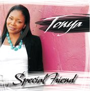 Special Friend (studio)