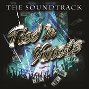 Tied in Knots: the Soundtrack