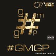 #gmgp