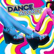 Dance addict cover image