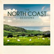 North coast sessions cover image