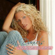Take me off the market cover image
