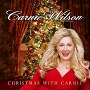 Christmas with carnie cover image