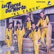 El tahur (international version)