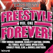Freestyle Forever (vol. One)
