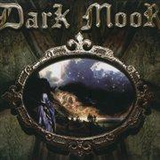 Dark Moor (reissue/bonus Tracks)