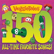 150 all-time favorite songs! cover image