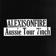 Aussie Tour 7inch