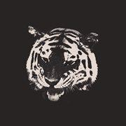Six Dead Tigers