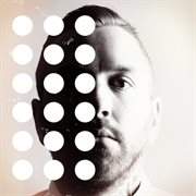 The Hurry And The Harm (Deluxe) / City and Colour