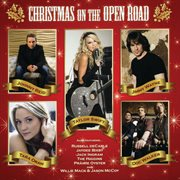 Christmas on the Open Road