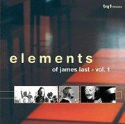 Elements of James Last Vol. 1