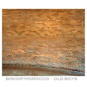 Old boys cover image