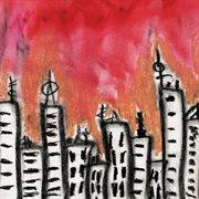 Broken Social Scene cover image