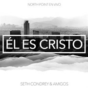 Él es cristo (live)