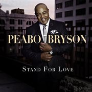 Stand for love cover image