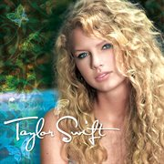 Lullaby renditions of Taylor Swift cover image
