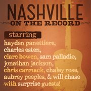 Nashville: on the Record (live)