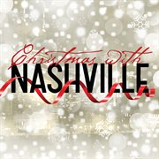Christmas with Nashville cover image