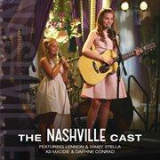 The Nashville Cast
