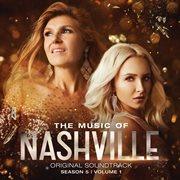 The Music of Nashville Original Soundtrack Season 5 Volume 1