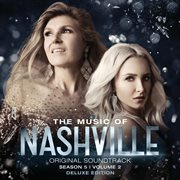 The Music of Nashville Original Soundtrack Season 5 Volume 2