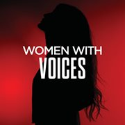 Women With Voices