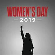 Women's Day 2019