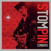Stompin' tom connors cover image