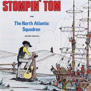 The North Atlantic Squadron and other favourites cover image