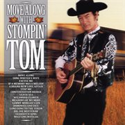 Move along with Stompin' Tom cover image
