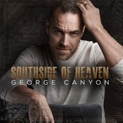 Southside of heaven cover image