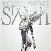 Modern Vintage (deluxe)