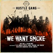 We want smoke cover image